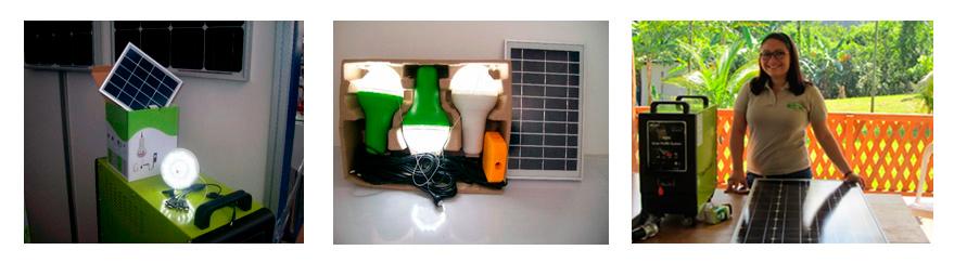 generadores-solares