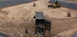 remediacion-suelos2