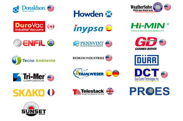 socios-logos