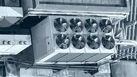 banner-climatizacion-salas-industriales-2
