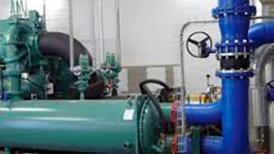 banner-climatizacion-salas-industriales