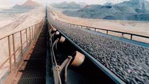 transporte-de-minerales-en-minas