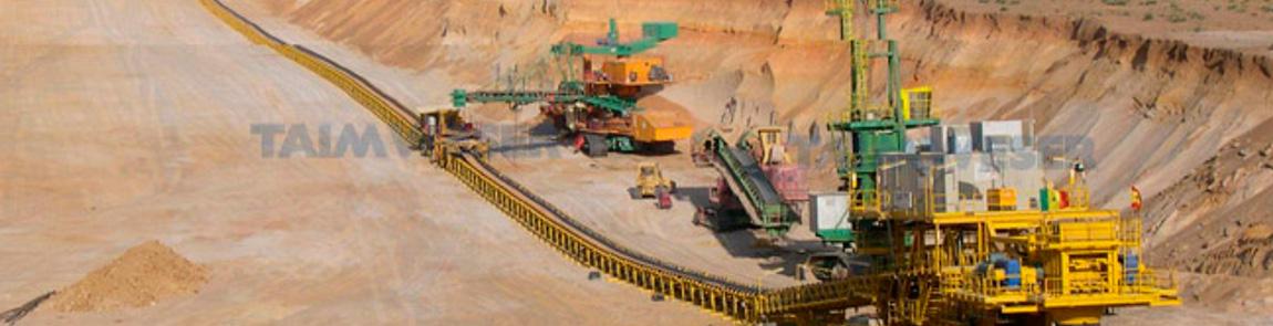 material-handling-slide-2
