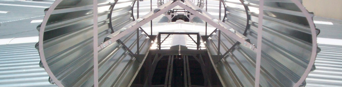 ventilacion-slide-2