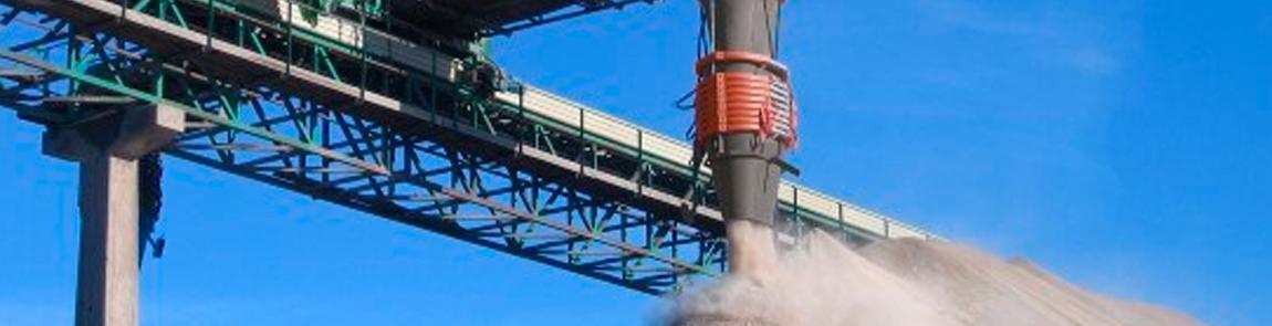 CONTROL-DE-POLUCION-slide-1