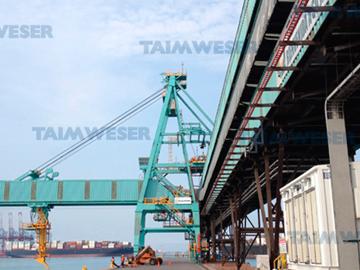 cargadores-de-barco-b1