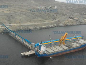 cargadores-de-barco-b2