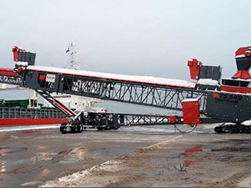 cargadores-de-barco-b3