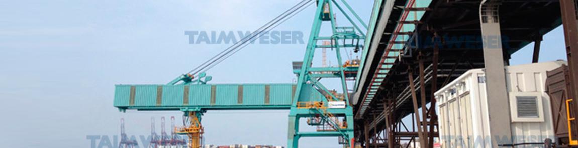 cargadores-de-barco1
