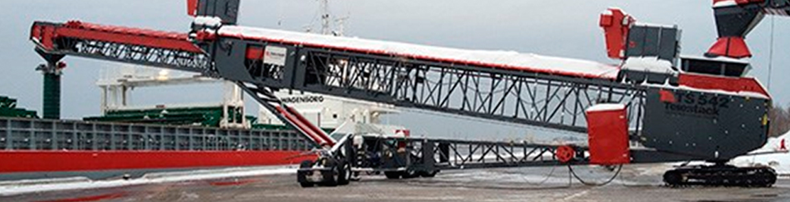 cargadores-de-barco2