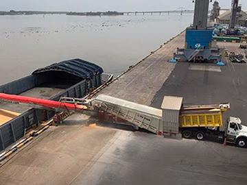 cargadores-desde-camiones