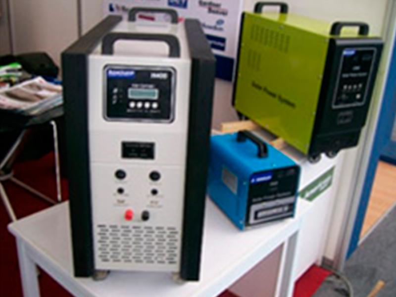 kit-solar-2