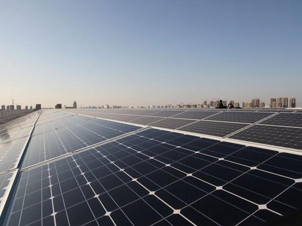 sistemas-fotovoltaico