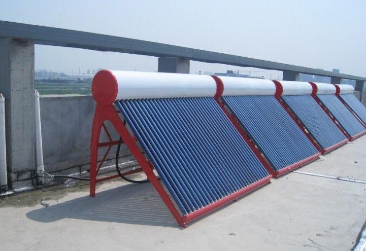terma-solares