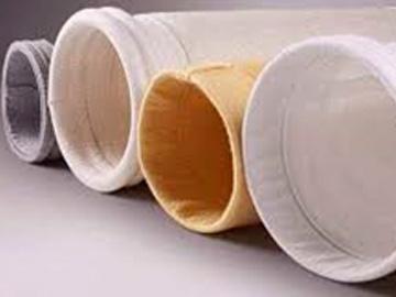 mangas-filtros-1