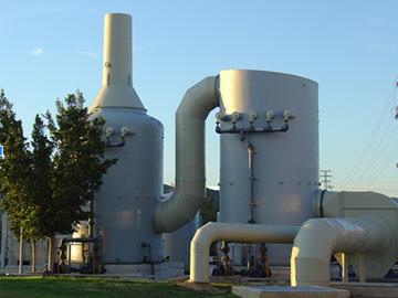 colector-de-gases-y-particulas