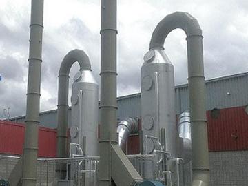 colector-de-gases-y-particulas2