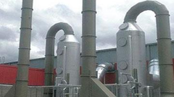 lavadores-de-gases