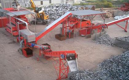 residuos-solidos-y-reciclaje